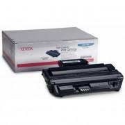 Xerox Phaser 3250 [106R01374] toner 5k (eredeti, új)