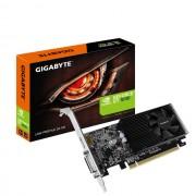 VC, Gigabyte N1030D4-2GL, GT1030 D4, 2GB GDDR4, 64bit, Low Profile, PCI-E 3.0