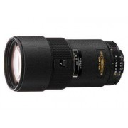 Nikon 180mm F/2.8D ED-IF AF - 2 Anni Di Garanzia In Italia