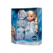Elsa, Luminile Nordului
