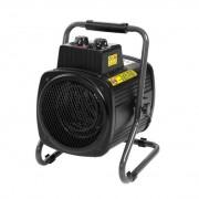 HECHT 3324 - incalzitor cu ventilator si termostat