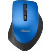 Mouse Wireless Asus WT425 Royal Blue