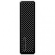 Transcend USB flash disk Transcend JetFlash® 780 TS16GJF780, 16 GB, USB 3.0, černá