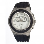 Breed 2001 Rogue Mens Watch