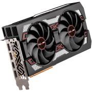 VC, Sapphire PULSE RADEON RX5600 XT, 6G GDDR6, 192bit, PCI-E 4.0 (11296-01-20G)