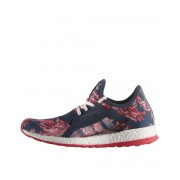 ADIDAS Pure Boost X Training Multi