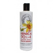 Dalla Grana Mangimi Srl Officinalis Arnica Gel 90% 250 Ml