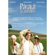 Denis Stefan,Sebastian Papaiani - Pacala se intoarce (DVD)