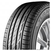 Bridgestone Turanza T 001 EVO 195/65 R15 91H