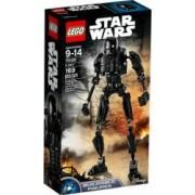 LEGO STAR WARS - K-2SO 75120