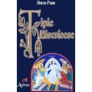 Tipic bisericesc - Anton Pann