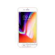 Apple iPhone 8 Plus 64GB (mq8n2gh/a), gold