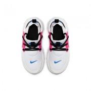 Nike Кроссовки для дошкольников Nike RT Presto