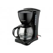 Filtru de cafea Hausberg HB-3700