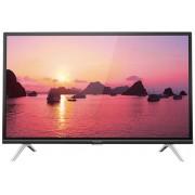 "Telewizor Thomson 40"" 40FE5606 Smart Tv WiFi FullHD"