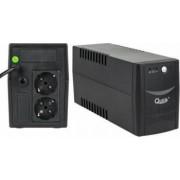 UPS Quer Micropower 600VA 360W