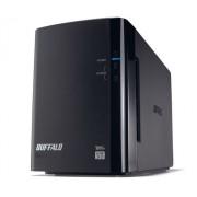 DriveStation Duo 4TB