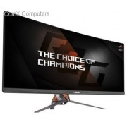 "Asus ROG swift PG348Q 34"" 3800R Curved Gaming LED Display"