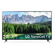 LG 65SM8500PLA 4K Ultra HD Smart LED Wi-Fi Bluetooth NanoCell Tv