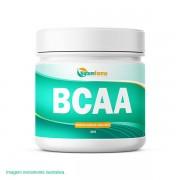BCAA em pó 300g