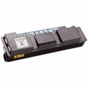 Оригинална тонер касета TK-450 (15000 стр.) FS 6970 DN