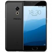 """""""meizu PRO 6S helio X25 deca core 5.2"""""""" telefono con 4 GB de RAM? 64 GB ROM - negro"""""""