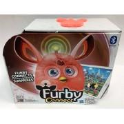 Hasbro Furby verbinden elektronische Haustieren Spielzeug