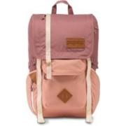 JanSport Hatchet 28 L Laptop Backpack(Multicolor)