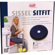 Sissel® Sissel Sitfit Coussin Ballon Diamètre 33cm Noir 1 pc(s) 4250694700434