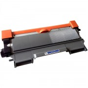 Toner Compatível Brother TN450 TN420 TN410 / HL-2130 HL-2220 2240 DCP-7055 7060 7065 MFC-7360 7460 7860 / Preto / 2.600