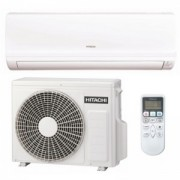 Aparat aer conditionat Hitachi Eco Comfort Inverter 18000 BTU