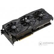 Asus PCIe NVIDIA RTX 2060 6GB GDDR6 - ROG-STRIX-RTX2060-A6G-GAMING
