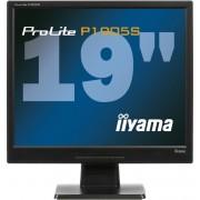 Iiyama P1905S-B1 - Monitor