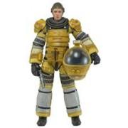 Figurina Aliens Isolation Series 6 Amanda Ripley Spacesuit
