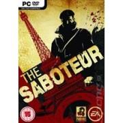 The Saboteur Pc