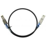 Lenovo Storage V3700 V2 3m 12Gb SAS Cable (mSAS HD)