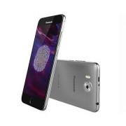 Panasonic Eluga Prim (3 GB/16 GB/Silver)
