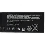 Nokia Microsoft Lumia 640XL BV-T4B Battery -100 Original