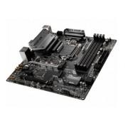 Placa de baza MSI MAG Z390 MORTAR, Intel Z390, LGA 1151, DDR4, mATX