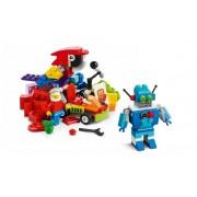 LEGO Classic 10402 Zabavna budućnost
