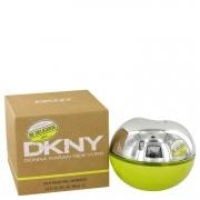 Be Delicious Eau De Parfum Spray By Donna Karan 3.4 oz Eau De Parfum Spray