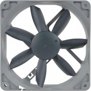 Noctua NF-S12B Redux 1200RPM 120mm Quiet Case Fan
