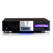 Krell Vanguard Universal DAC Svart/Svart