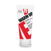 Warm Up (200 ml)