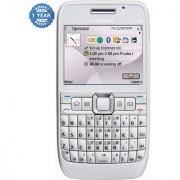 Refurbished Nokia E63 (1 Years WarrantyBazaar Warranty)