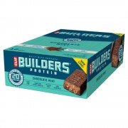 Clif Builder´s Protein Bar - 12x68g - Chocolate Mint