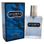 Aramis adventurer eau de toilette 110 ml spray