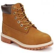 Timberland 6 IN PREMIUM WP BOOT Schoenen Laarzen meisjes laarzen kind