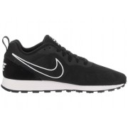 Nike MD Runner 2 Eng Mesh Black