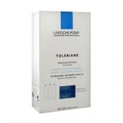 La Roche Posay Toleriane Ultra Desmaquilhante Olhos 30 x 5ml